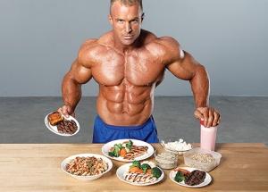EatingStrategies